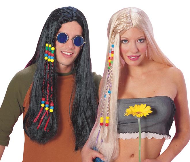 Hippie_wigs