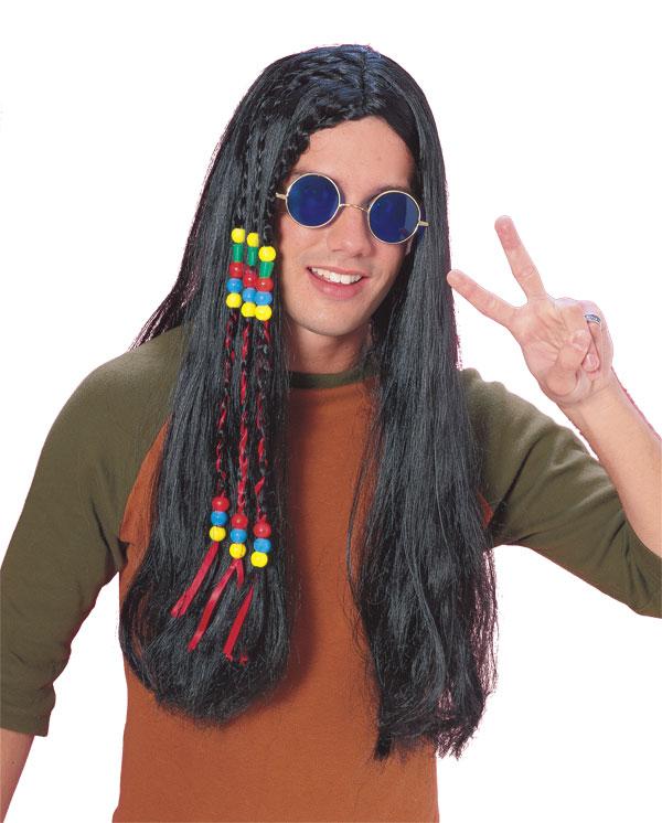 Hippie_wig