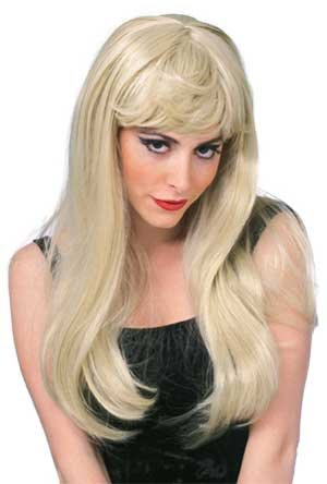 Glamour_blonde_long_Wig