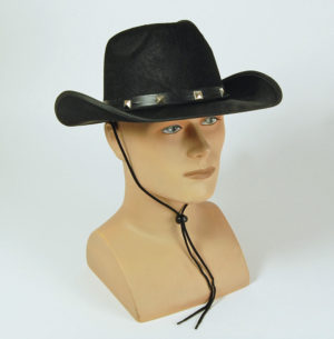 Black_Cowboy_Hats_UK_Studded
