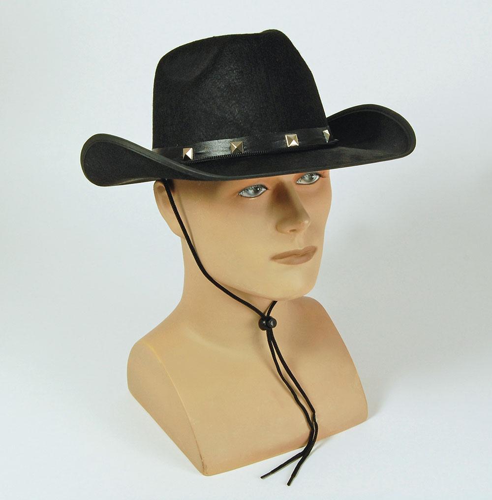 Black_Cowboy_Hats_UK_Studded