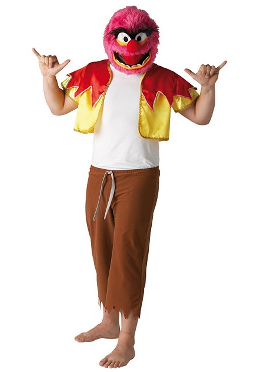Animal_muppets_costume