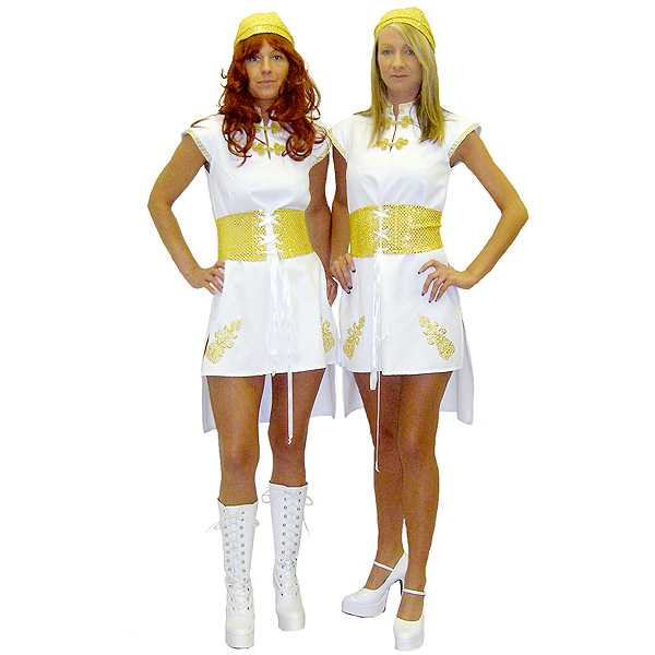 Gold_Abba_Girl_Costumes