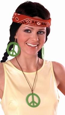 70s_necklaces