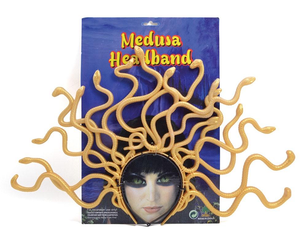 Medusa_Headdress