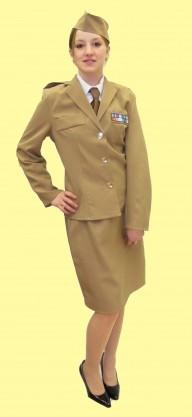 Ladies_american_uniforms