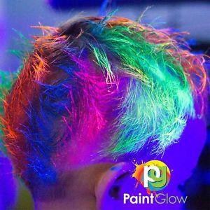 neon_hair_streaks
