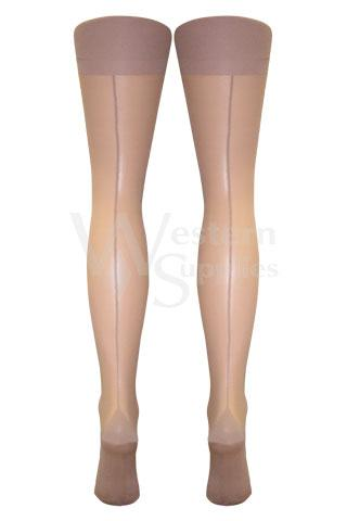 seamed-tights-nude-on-nude