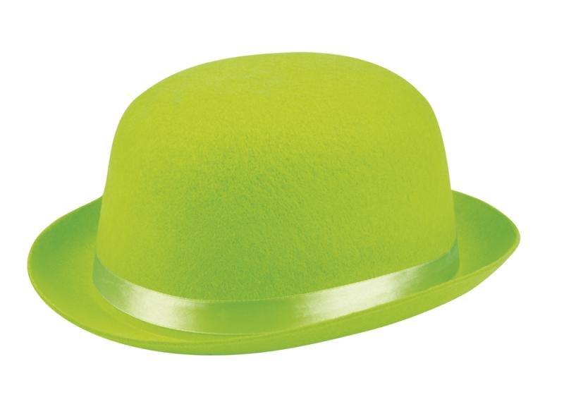 Green-Bowler-Hat-Felt.