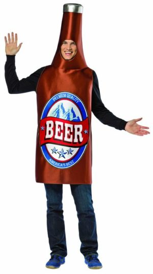 Beer_Bottle_costume