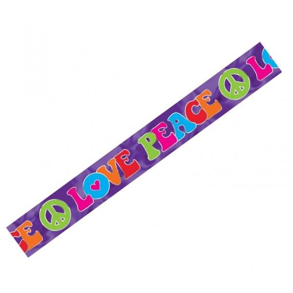 1960s_party_banners_feeling_groovy