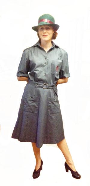 Ladies_WVS_Uniform