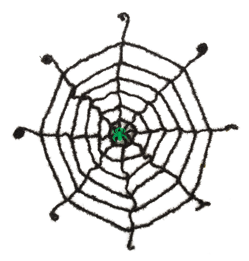 Black_halloween_spider_web_with_glo_spider