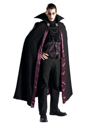 Vampire_halloween_costumes