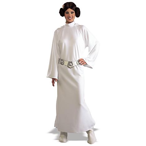 Star_wars_princess_leia_costume