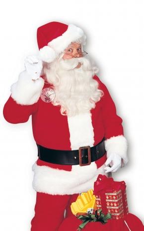 Premier_father_christmas_suit