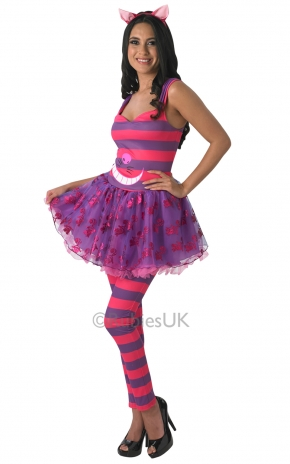 Sexy_Cheshire_cat_costume_women