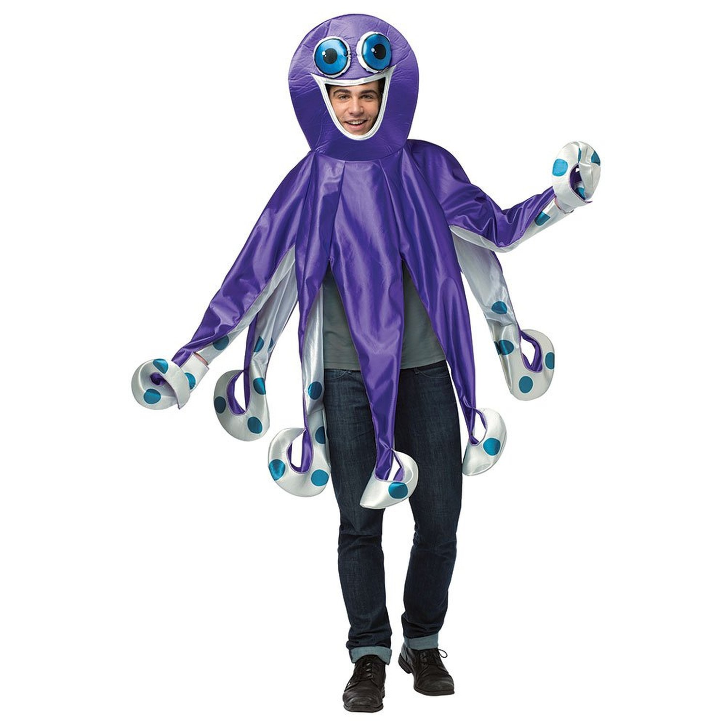 adult_octopus_costume