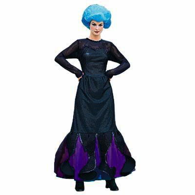 Disney_Ursula_Costume_plus_size