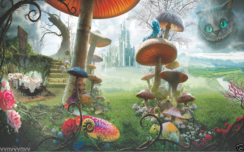 Alice_in_wonderland_Photo_backdrop