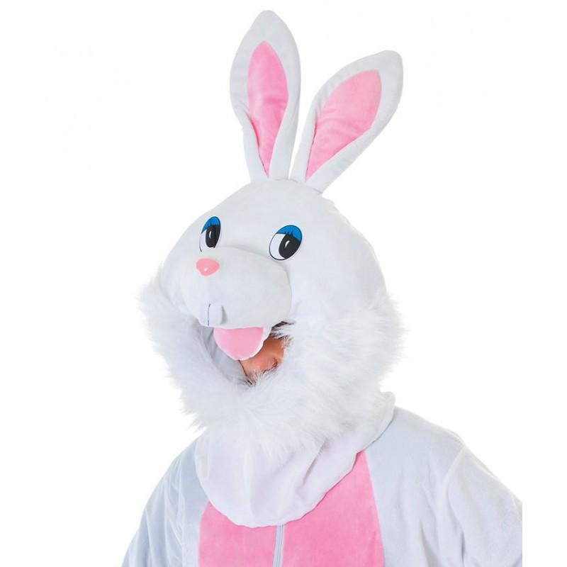 Bunny_fancydress
