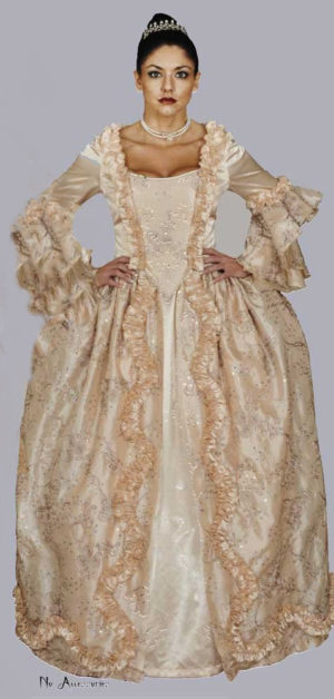 Marie_antoinette_Fancy_dress