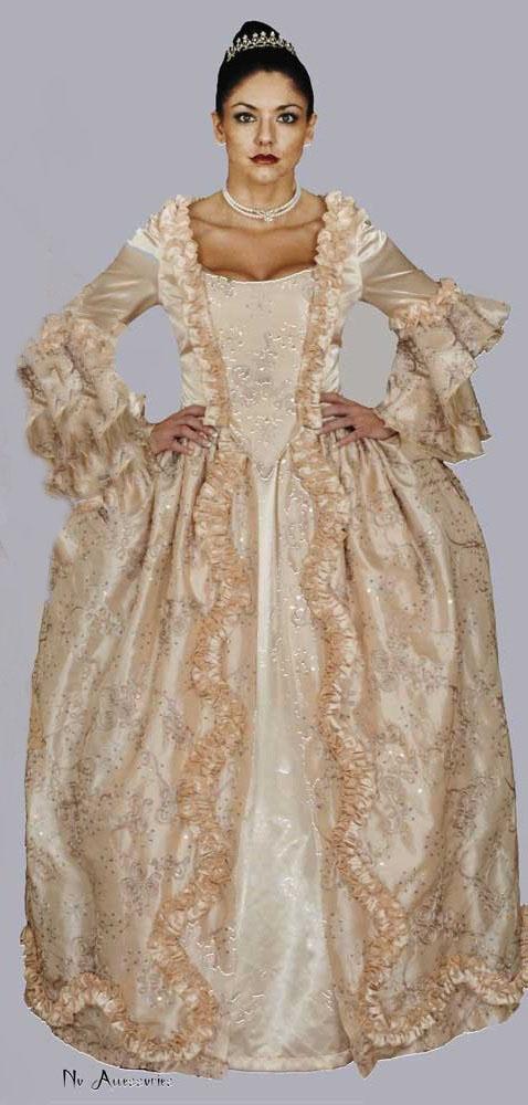 Marie_antoinette_Fancy_dress
