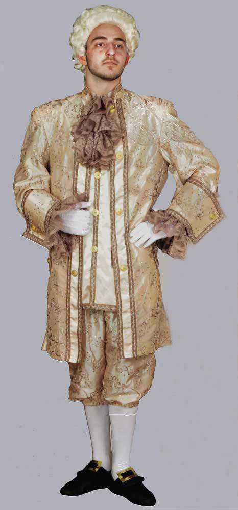 Mozart_costume