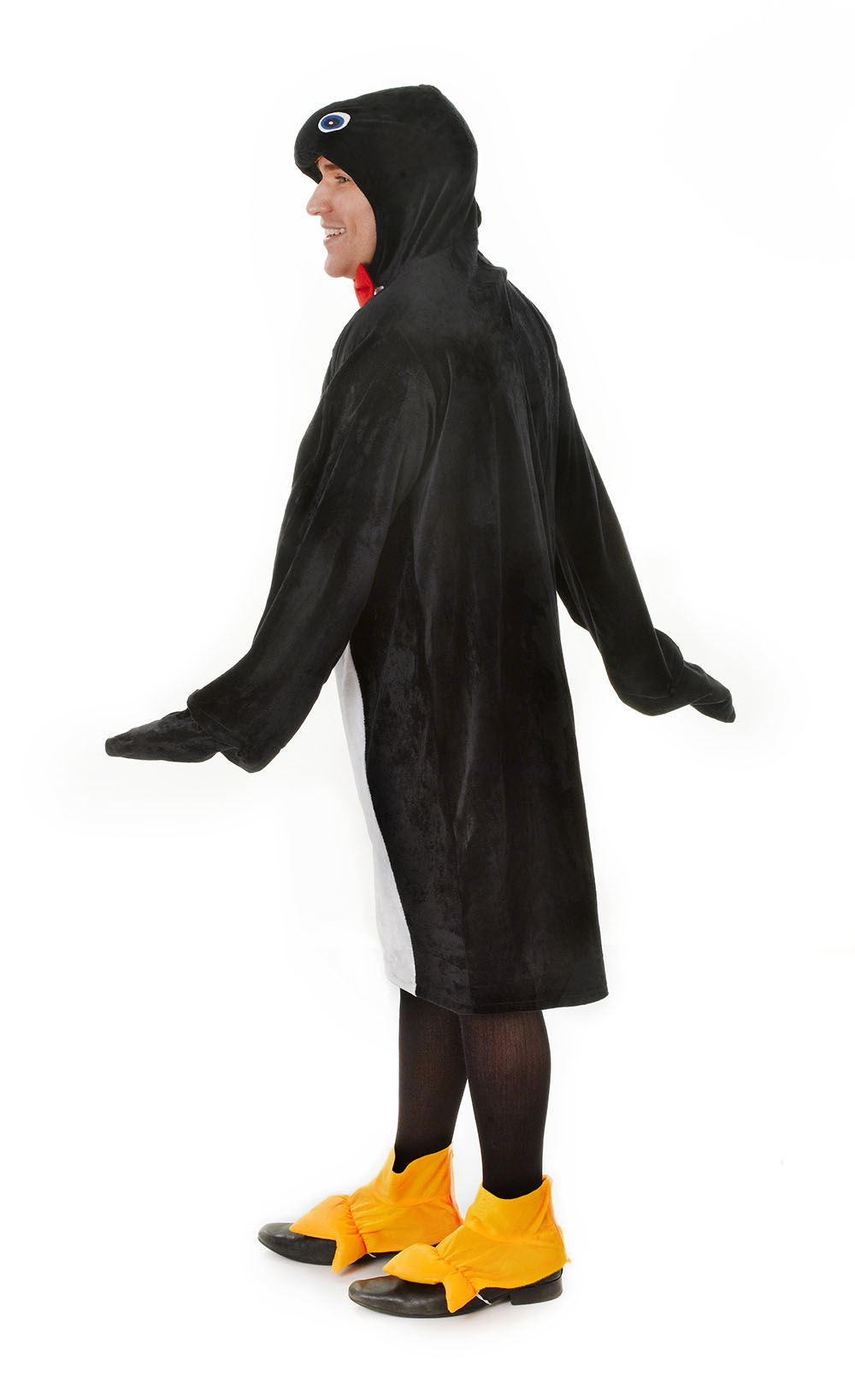 penguin_costume_to_buy