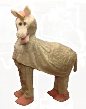2_person_unicorn_costume
