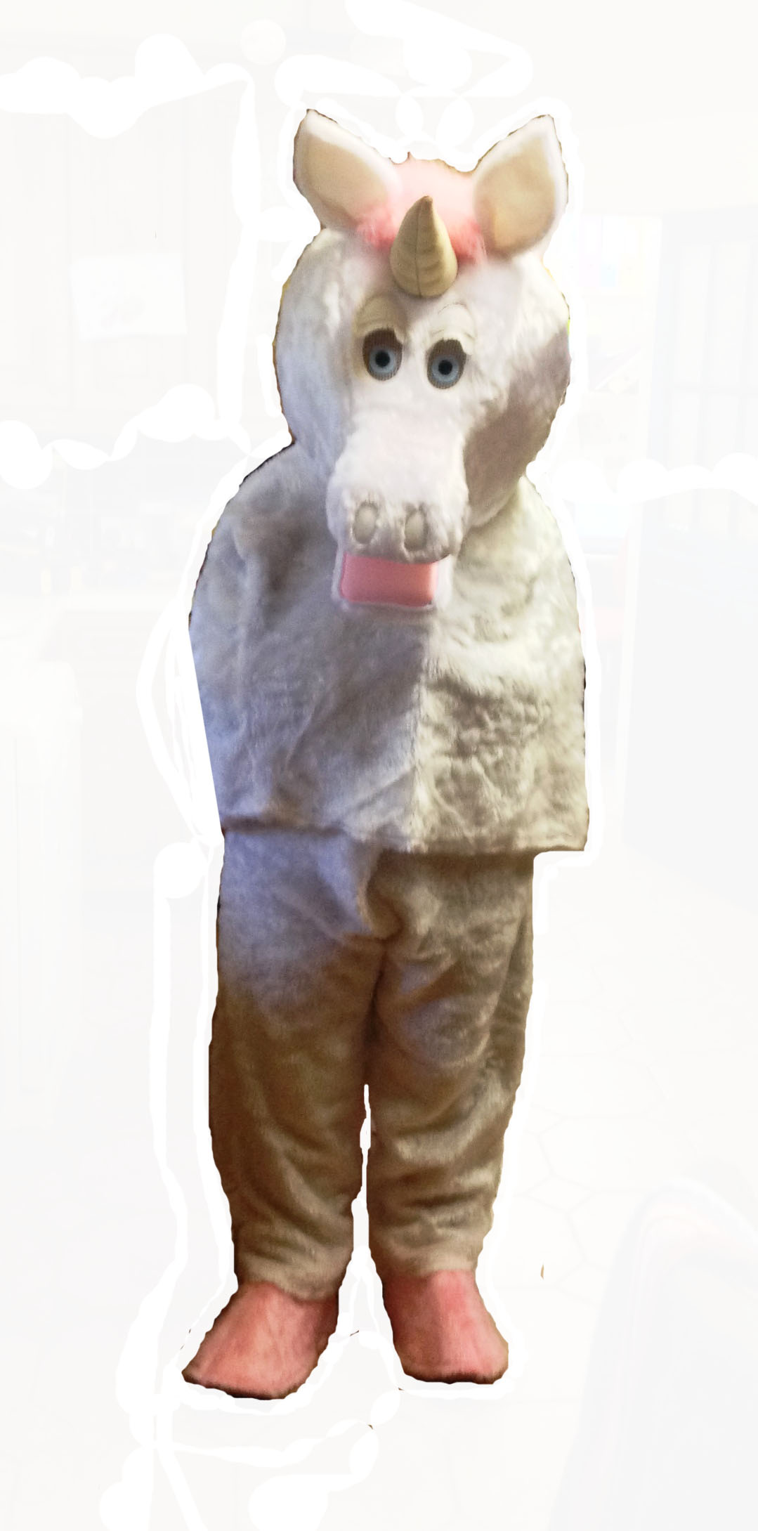 Unicorn_2_person_costume