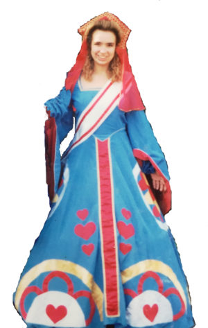 Blue_Queen_of_Hearts_Costume