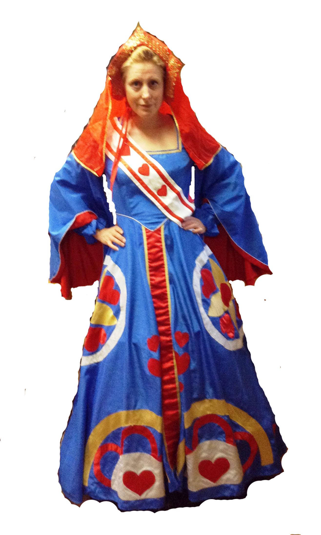Blue_Queen_of_Hearts_Fancy_Dress