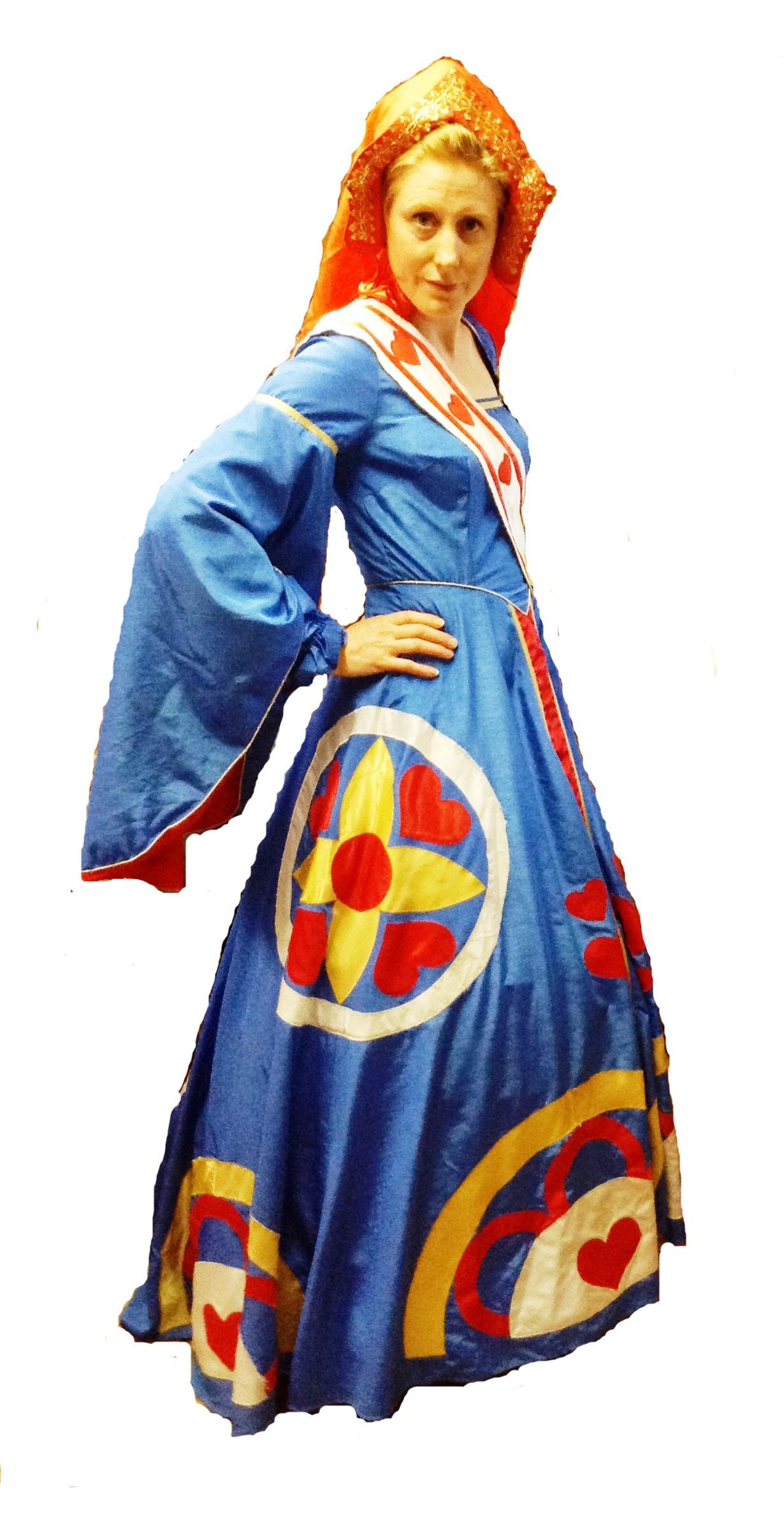 Blue_Queen_costume