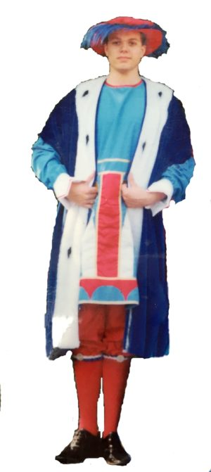 Blue_King_of_Hearts_Costume