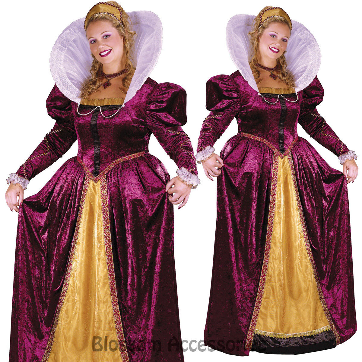 Queen_Elizabeth_Costume_XL