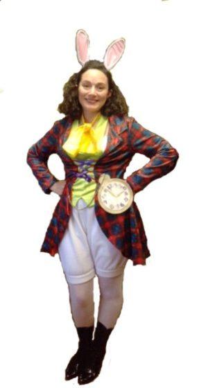 Ladies_Alice_in_Wonderland_White_Rabbit_costume