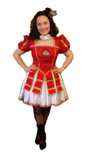 Lady_Beefeater_Costume