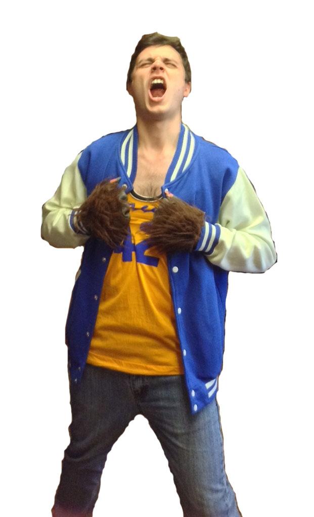 Teen_Wolf_Costume