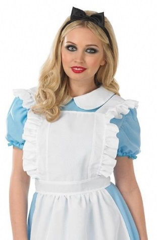 Traditional_Alice_in_Wonderland_Fancy_Dress