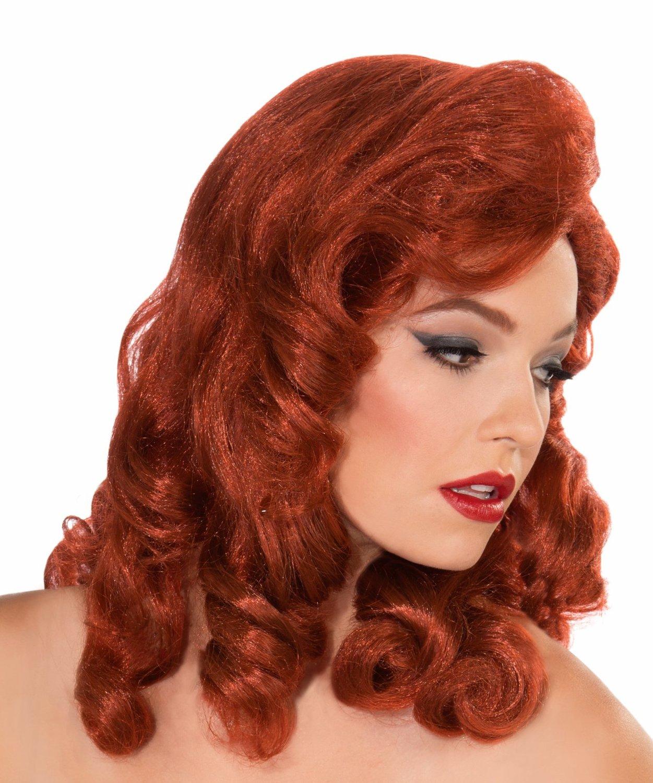1940s_wigs