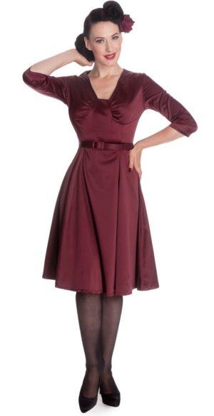 1940s_dress