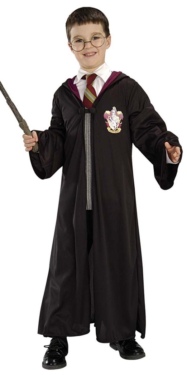 Harry_Potter_kit