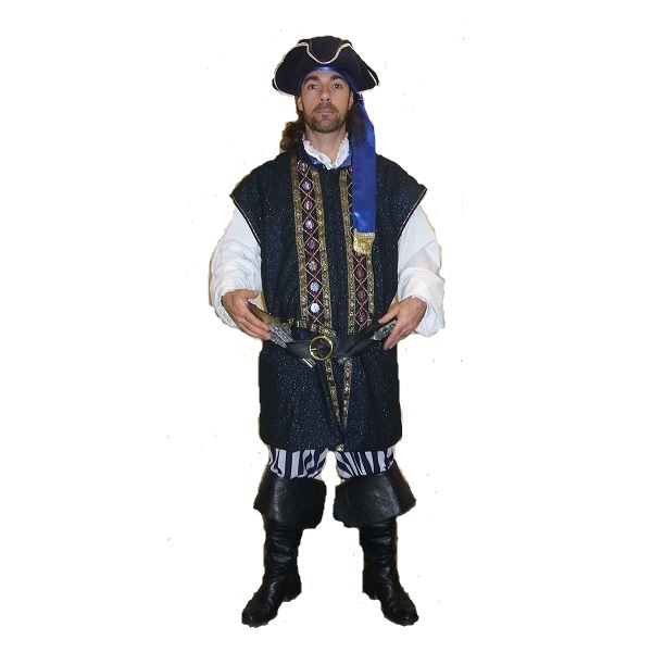 Jolly_Roger_Pirate_Costume