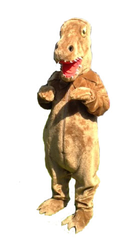 Dinosaur_costume