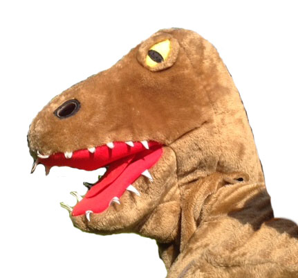 t-rex_costume_for_adults