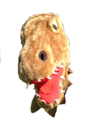 adult_Dinosaur_costume