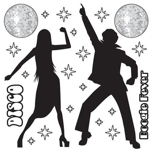 Disco_Theme_props_70s_party_decorations