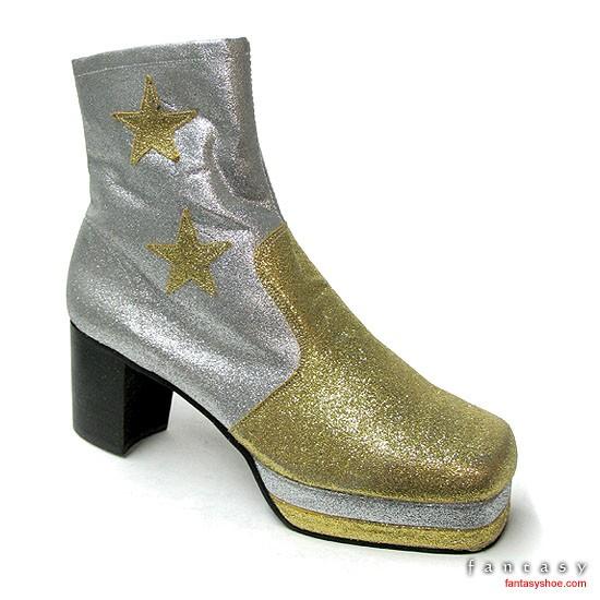 mens_platform_boots