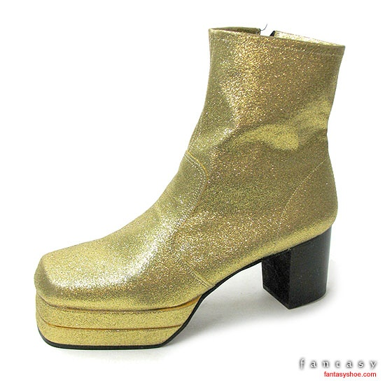 gold_male_platform_boots